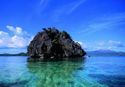 巴拉巴拉官方网站_菲律宾巴拉望岛--人民网广西频道--人民网