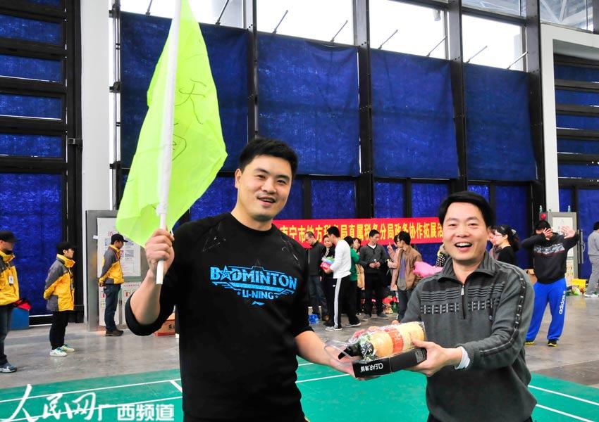 广西地方税务局直属_广西国家税务局_四川省地方税务局