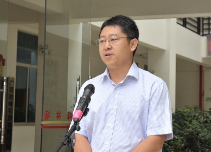 北京林业大学车祸学生