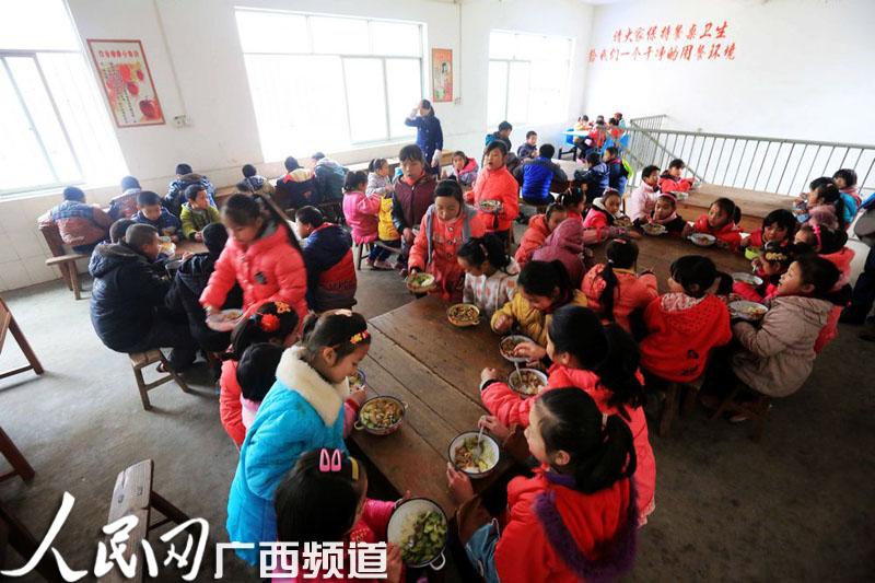历城千所资金中小学午餐免费开设招生农村超亿柳州济南2017小学投入图片
