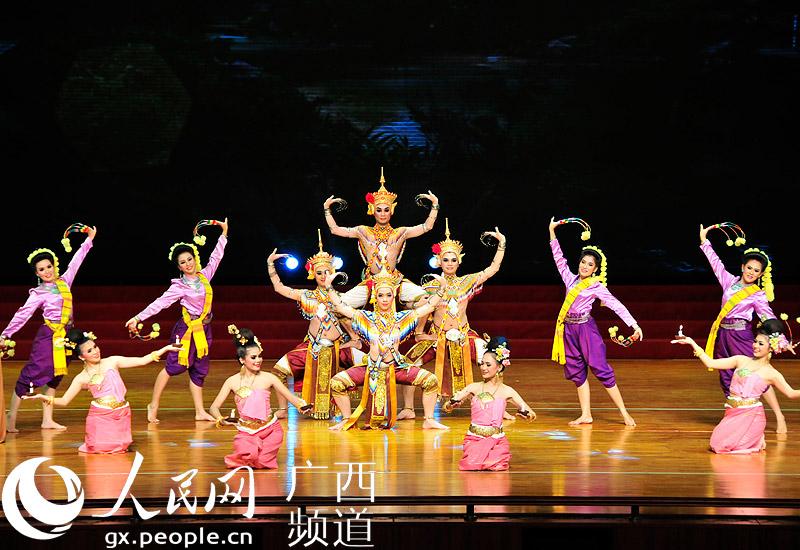 """最炫民族风""""【13】"""