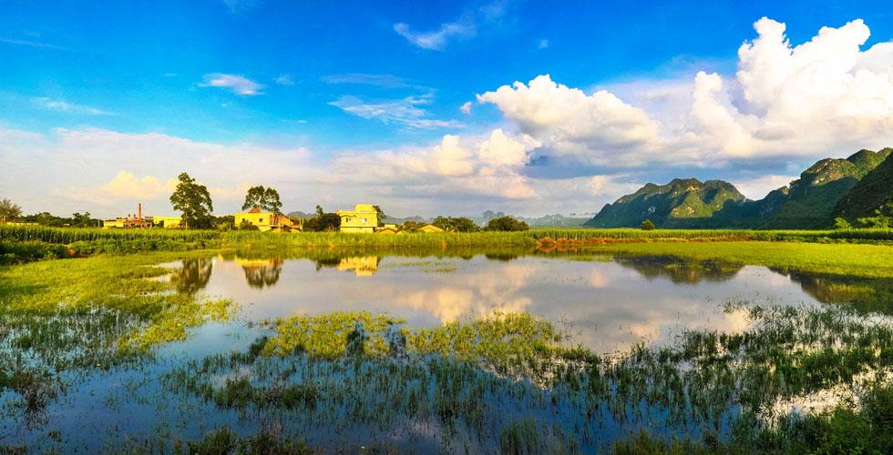 龙州县旅游招商平台--人民网广西频道--人民网