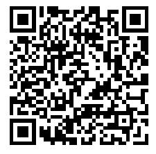 H5专题集--人民网广西频道--人民网
