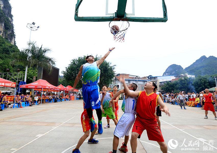文艺篮球高清手机壁纸
