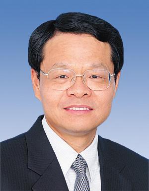 自治区主席 陈武            坚持把广西全区各族群众对过上美好生活的热切期盼作为政府工作的出发点和落脚点,把人民群众利益放在第一位。              有话捎给陈主席