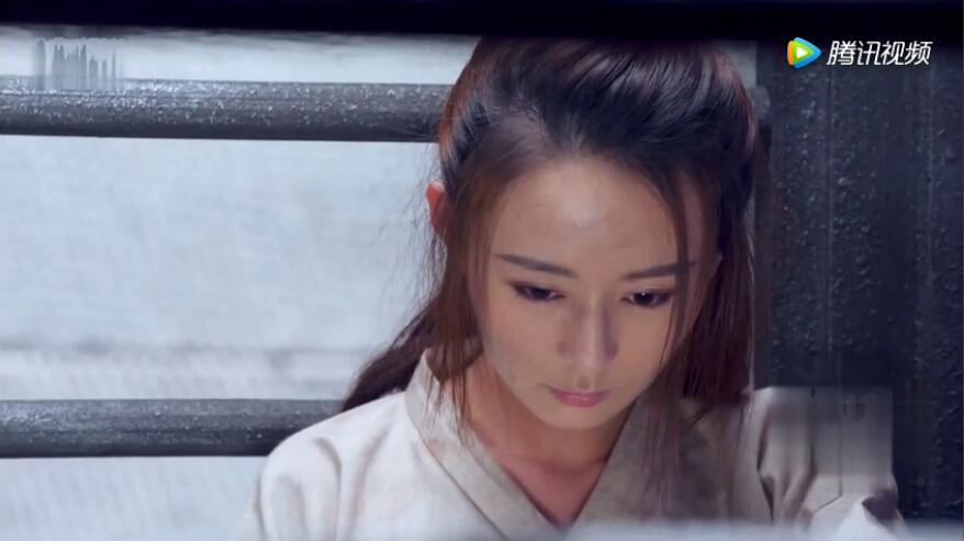《楚乔传》洛河被杀真相揭晓!小说中詹子瑜因不伦恋而被打断双腿!