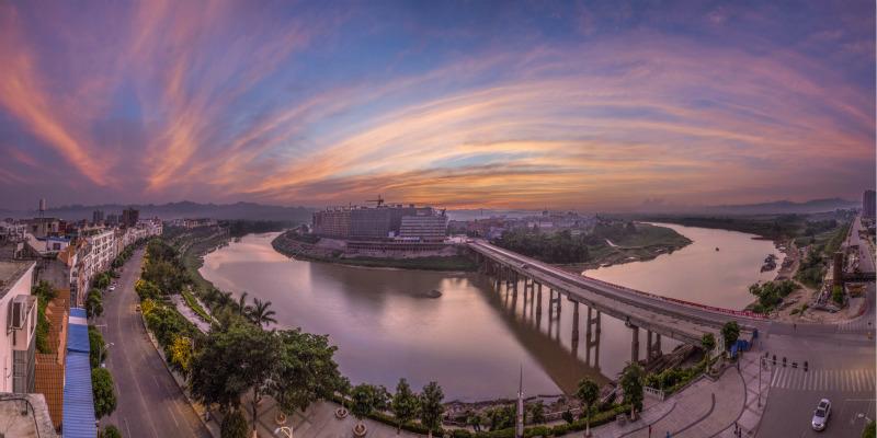 越南河内_越南河内人口有多少