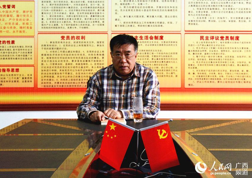 中国各省面积人口_中国各年出生人口