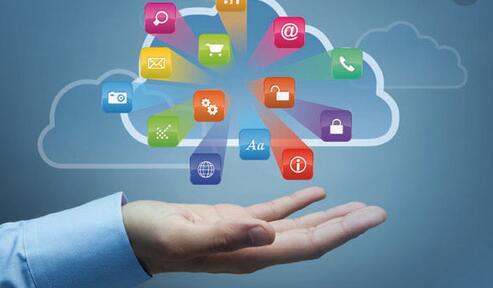 新一代核心系统提升客户体验