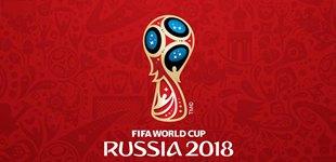 世界杯带火俄罗斯旅游