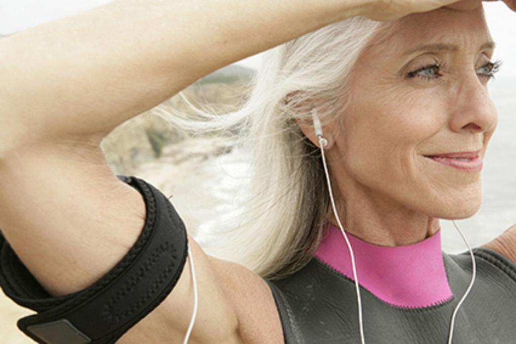 如何对抗心脏衰老?研究表明体育锻炼最有效