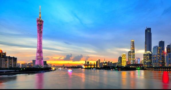 广州发布老字号创新发展三年行动方案