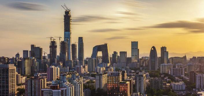 北京二手房市场观察:成交量回升 价格企稳