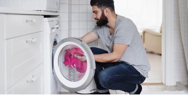 不要高兴得太早!新衣服不洗即穿可能会传染病菌
