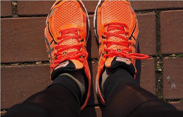 最新研究表明:运动可降低罹患抑郁症风险