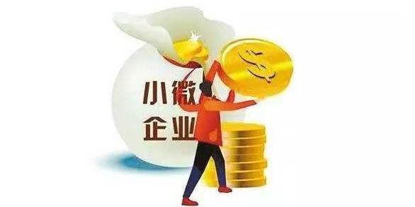 南宁市8个PPP项目获财政部奖励