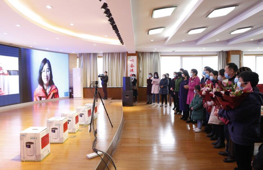 桂林市人口_桂林面积最大人口最多的县,与湖南永州接壤,有广西北大门之称