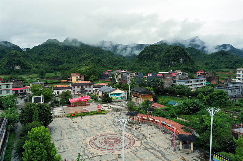 忻城县人口_忻城县的人口民族(2)