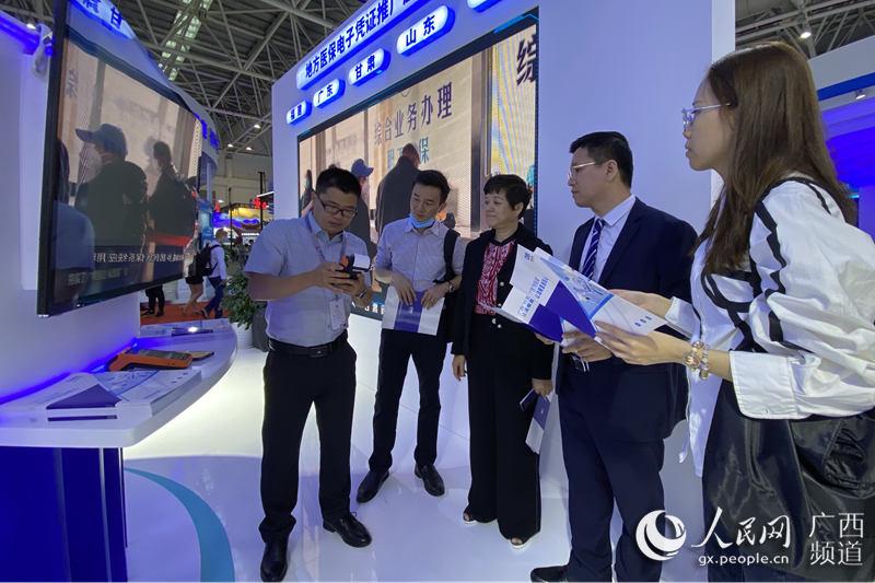 国医大师张大宁南阳传承工作室在祯华堂揭牌