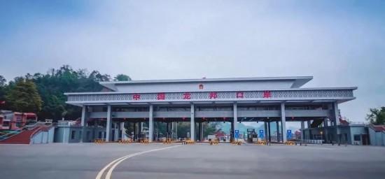 百色市各县的gdp_百色靖西县:边贸经济发展迅速